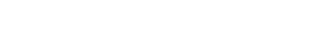 Transmisiones Bayod Logo